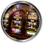 Best Progressive Slot Jackpots