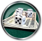 Best Real Money Online Casinos