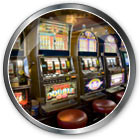 Casino Slot Machine Strategies