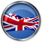 Top Rated UK Online Casinos